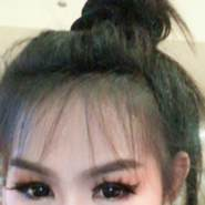 userwnx302's profile photo