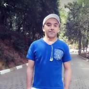 antonios231452's profile photo