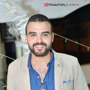 mahmoudh90507's profile photo