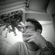akink57's profile photo
