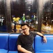 agungg136's profile photo
