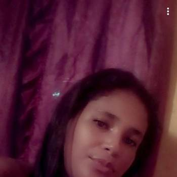 loreannysm_Zulia_Single_Female