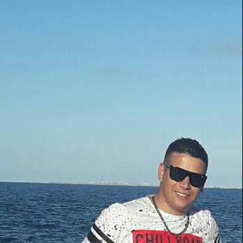 taziy2607_Casablanca-Settat_Libero/a_Uomo