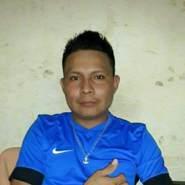 erickm374994's profile photo