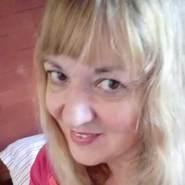 adrianat35504's profile photo
