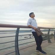 usermla92315's profile photo