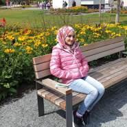 loveh40's profile photo