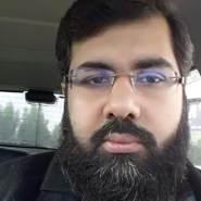 fahada803724's profile photo