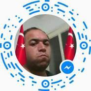 hayrullahp279975's profile photo