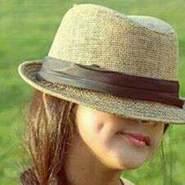 soso953956's profile photo