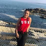 katies5678's profile photo