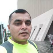 rangz863's profile photo