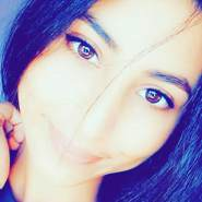 lanaaabi's profile photo