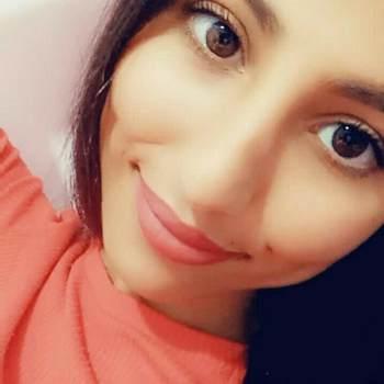 lanaaabi_Beni-Mellal-Khenifra_Libero/a_Donna