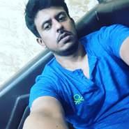 alib198210's profile photo