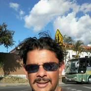 juancarlos223811's profile photo