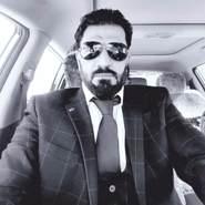 abdulrahmana203073's profile photo
