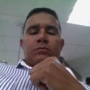 leonardov263's profile photo