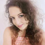roxanne369101's profile photo