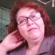aliciac88727's profile photo
