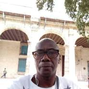 arnaldop907129's profile photo