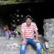 fabiol887830's profile photo