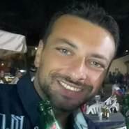 alexd785061's profile photo