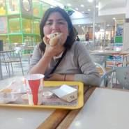 victoriam230511's profile photo