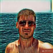 alessiod613534's profile photo