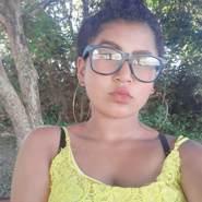 tania597905's profile photo