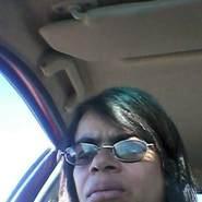 neideluiss922936's profile photo