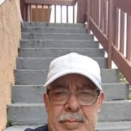 nelsont799770's profile photo