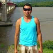 eddyr143384's profile photo