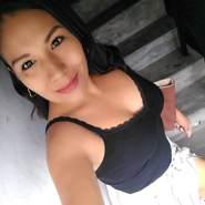 userjvlmp794's profile photo