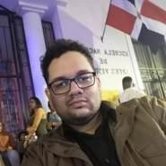 emilio_duran's profile photo