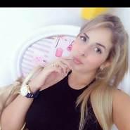rose427696's profile photo