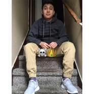 giob367594's profile photo