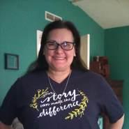 linda23451's profile photo