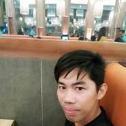 trinidadGerald's profile photo