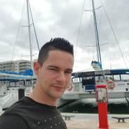 carlosp663290's profile photo