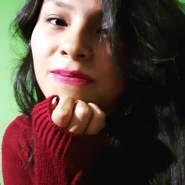 gianella190060's profile photo