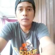 rinomalelas's profile photo