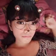 kookkaik2's profile photo