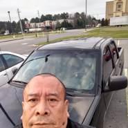 bernardoh862651's profile photo