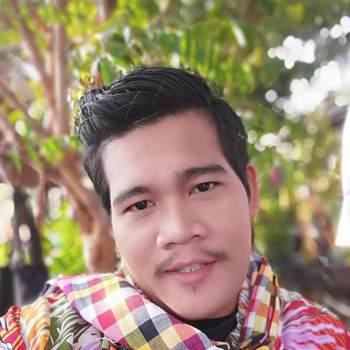 startpannatad_Krung Thep Maha Nakhon_Độc thân_Nam