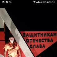 nikolayi887180's profile photo