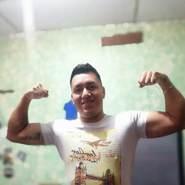 turinternet's profile photo
