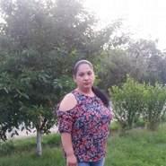 elenav97's profile photo