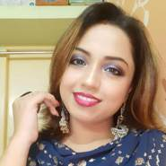 manisha345's profile photo