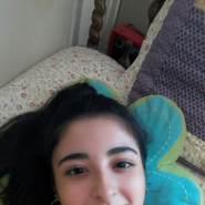 cony795's profile photo